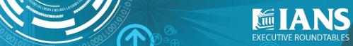 Logo-ians2
