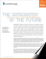 Paper-pdf