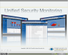 Unified Security Monitoring Video