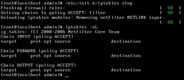 Nessus-PCI-DisableTargetFirewall.png