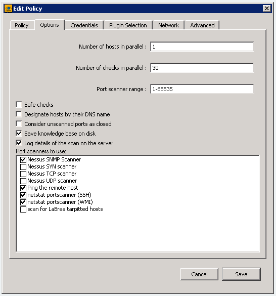 N4-PCI-netstatportscanners.png