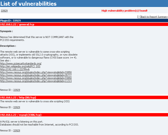 N4-PCI-Vulnerabilities.png