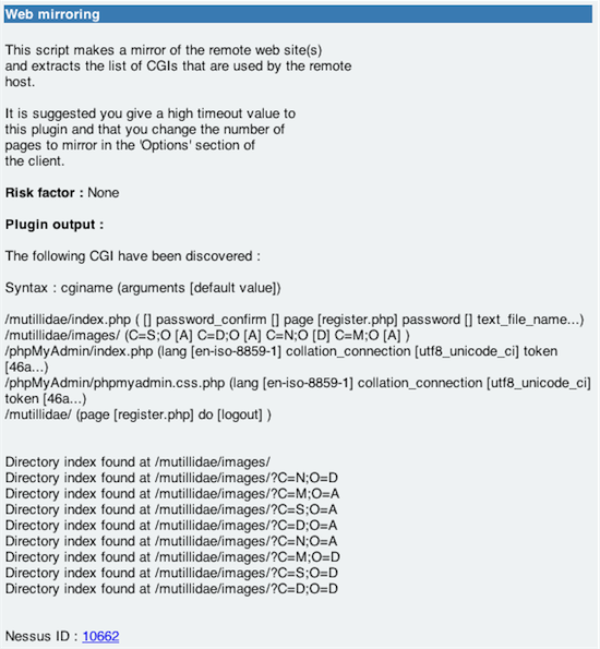 WEB-RPT-CGIMirror.png