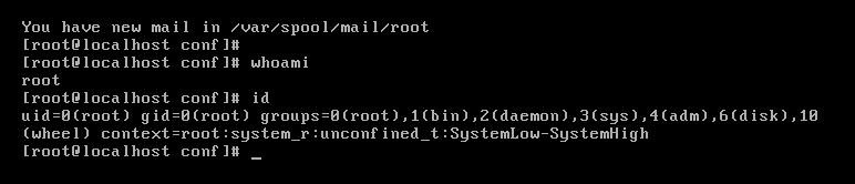 DRAC-Console-Root.png
