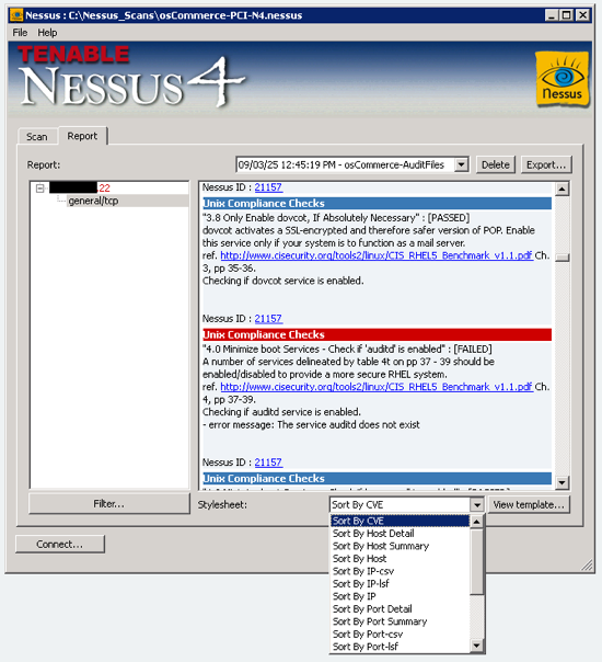 N4-Report-UNIX-2b.png
