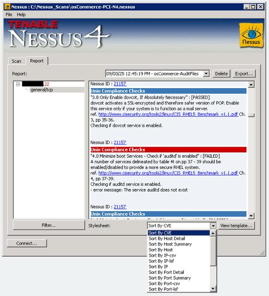 N4-Report-UNIX-2b.png