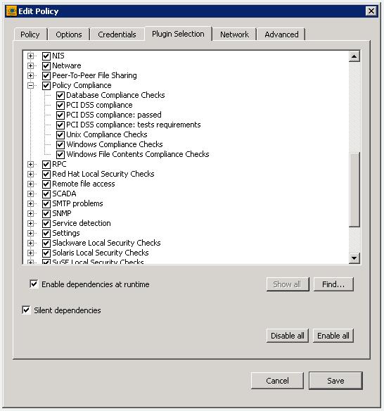 N4-PCI-AllPluginsEnabled.png