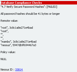 DBchecks-Hashes1.png