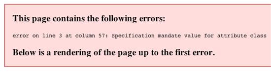 SQL-Error.png