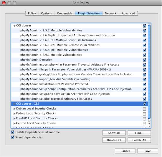 phpmyadmin-selectplugins.png