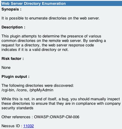 php-webserver-direnum.png