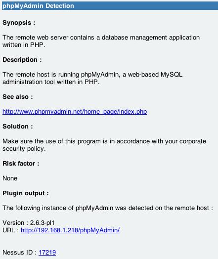 phpmyadmin-detection.png