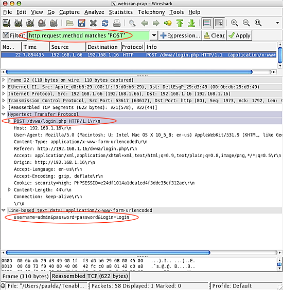 Wireshark-HTTP-POST-sm.png
