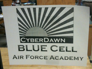 cyberdawnbluecell.png