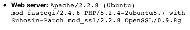 mtcheck-webserverbanner.png