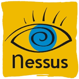 NessusLogo.png