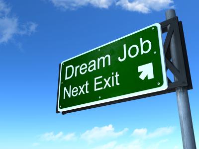 dreamjob.jpg
