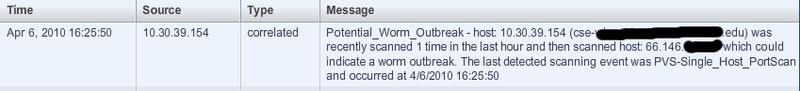 099-portscan-outbreak