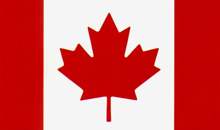 CanadianFlag.png