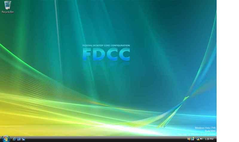 0fdcc_vista_desktop
